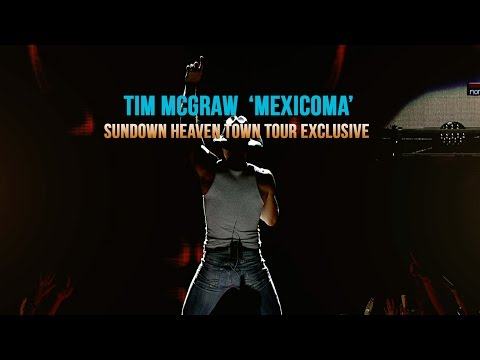 tim-mcgraw-mexicoma-sundown-heaven-town-tour-exclusive
