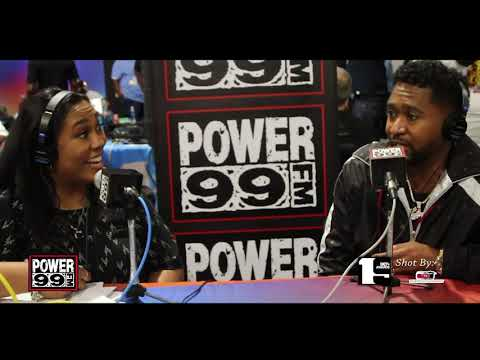 Cappuchino - Zaytoven Talks About A New BET Talent Competition Show