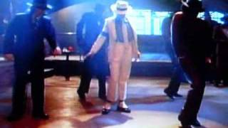 Michael Jackson - Blood On The Dancefloor
