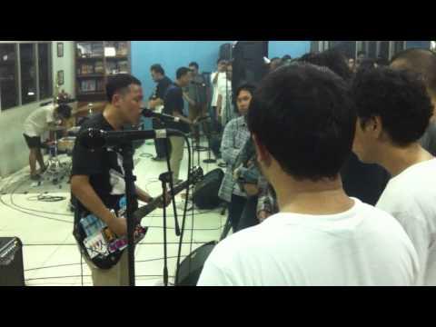 Saturday Night Karaoke - [2015.02.28] Anaya (Hostage Fest #1)