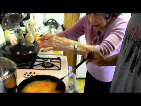 How to Make Spanish Rice Recipe