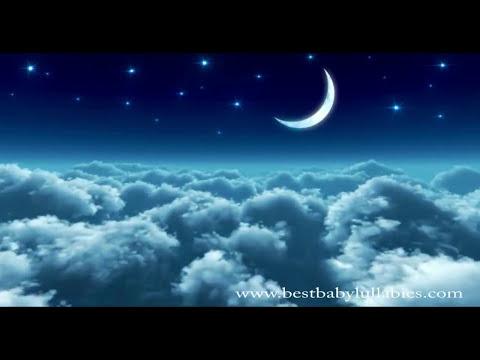 Lullabies Songs To Put A Baby To Sleep Lyrics Baby Lullaby Lullabies Bedtime Toddlers Kids