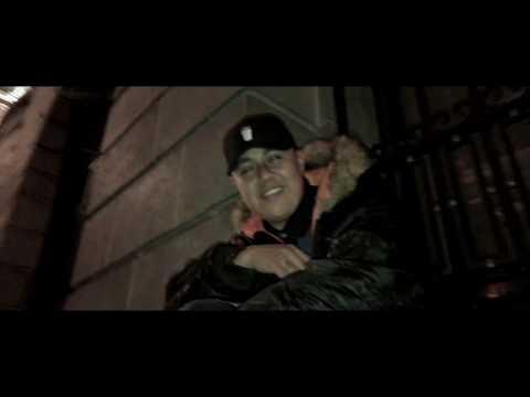 Guig'z - La Renta Del Mic 🎤 Ft. Jota Uno (MalaVidaSocialClub EP)