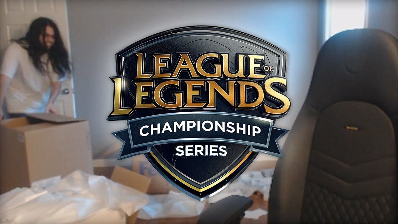 imaqtpie-i-moved-to-california-to-play-in-lcs