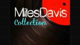 Dear Old Stockholm - Miles Davis