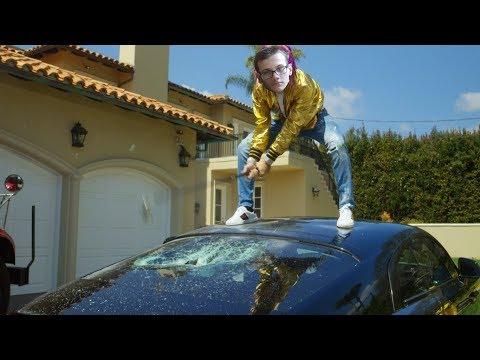 "Lil Pietrass - ""ESSKEETIT"" (No Official Music Video)"