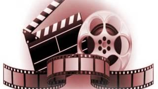 новинки кино 2017 киного