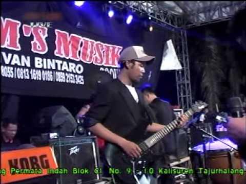 Jam's Musik - Yayang (Sandiwara Cinta)