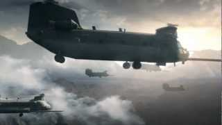 Baixar Electronic Arts - Game Compilation // Music Video