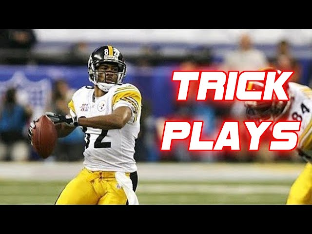 greatest-trick-play-from-every-nfl-team