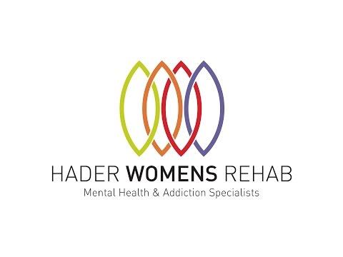 Hader Women's Rehab: Ice Addiction Info Night Melbourne