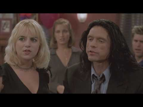 Best Of Tommy Wiseau