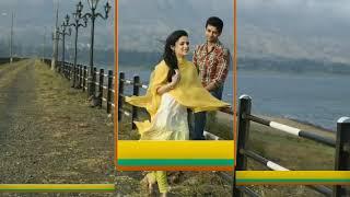 Gambar cover Lagu India Terbaik..,......