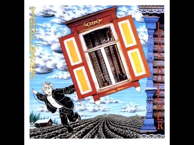 lars-hollmer-novelty-vandelmassa-1994-lincontrario