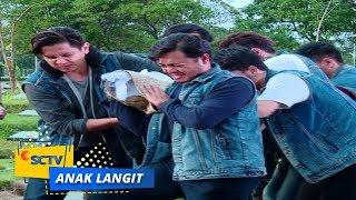 Download Video Highlight Anak Langit - Episode 490n dan 491 MP3 3GP MP4