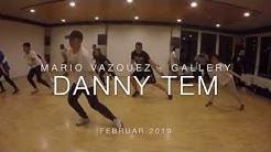 Bagesti Open Class | Danny Tem |  Mario Vazquez - Gallery