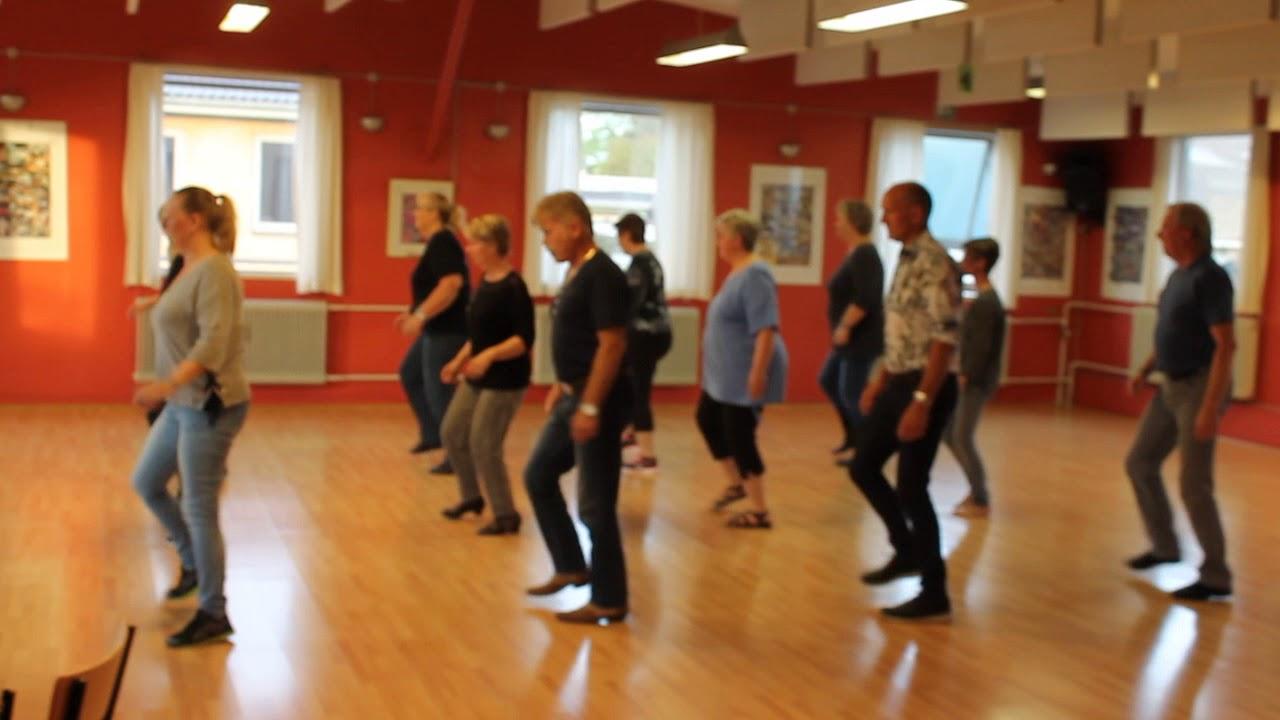 6d6ed896ab1 Top Linedance Sko Og StøVler AN17 | Congregationshiratshalom