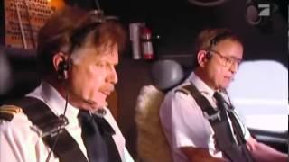 Mayday - Alarm im Cockpit - Außer Kontrolle