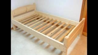 Сделать кровать своими руками видео(Сделать кровать своими руками видео http://svoimi-rukami.vilingstore.net/Sdelat-krovat-svoimi-rukami-video-c018422 Пожаловаться на видео? Выпо..., 2016-07-01T14:33:55.000Z)