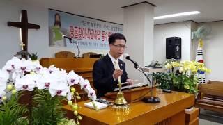 Repeat youtube video 북한 3일전쟁 유튜브 동영상에서 탱크 7600대가 나오는 둘째날 삭제한 이유와 EXP~5000(남굴사대표 김진철목사)