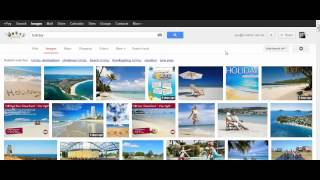 How to find royalties & copyright free images & photos on Google