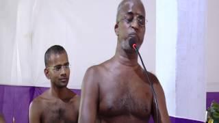 Param Pujaya Acharya Vinamra Sagarji Maharaj