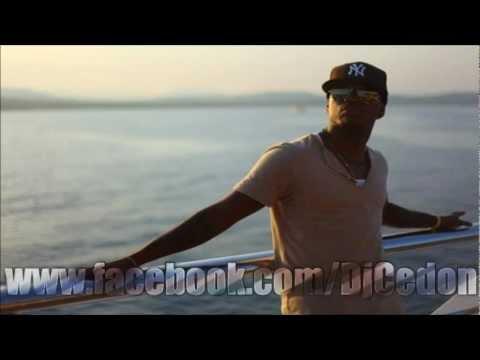 Ne-Yo - The Best Part ( New Album ) Year 2012