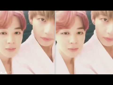 BTS - JIMIN VINES | INSTA COMPILATION (PART 1)