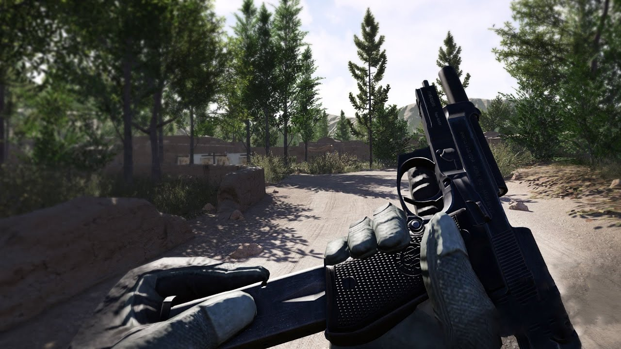 development of first person shooter fps games Gorescript is a browser-based throwback fps written in javascript using threejs  60-fps retro first-person shooter,  custom development,.