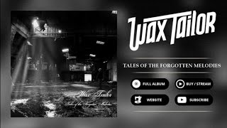 Video Wax Tailor - Que Sera download MP3, 3GP, MP4, WEBM, AVI, FLV Juli 2018