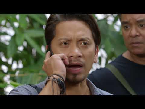 FPJ's Ang Probinsyano October 24, 2017 Teaser