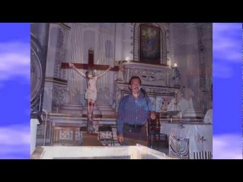 Samuel Miranda - El Reino de Amor