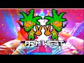 Lagu Acara Reggae Terbaru  One Love X Remix Jpod  Mp3 - Mp4 Download