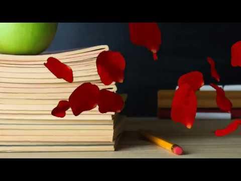 Music video Барбарики - Наш добрый учитель