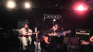 2011/6/25 peace Live キャメールホームページ http://www1.bbiq.jp/cam...