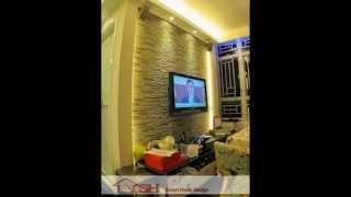 Repeat youtube video 公屋裝修慈雲山沙田坳邨和田樓完工@卓形設計_Joe 9653 9736