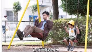 ブログはこちら http://www.dorama21.com/ NHK 金曜22時 「時代遅れ」の...