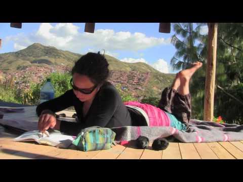 Yoga Teacher Training Cusco- Sembrando Semillas Con Yoga