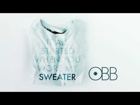 OBB - Sweater (Official Audio)
