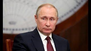Путіна охопила тривога через Зеленського, зроблено заяву: конфлікт триватиме!