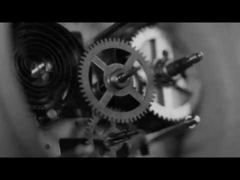 Born with Curiosity: The Story of Grace Murray Hopper (2016 Teaser Trailer)