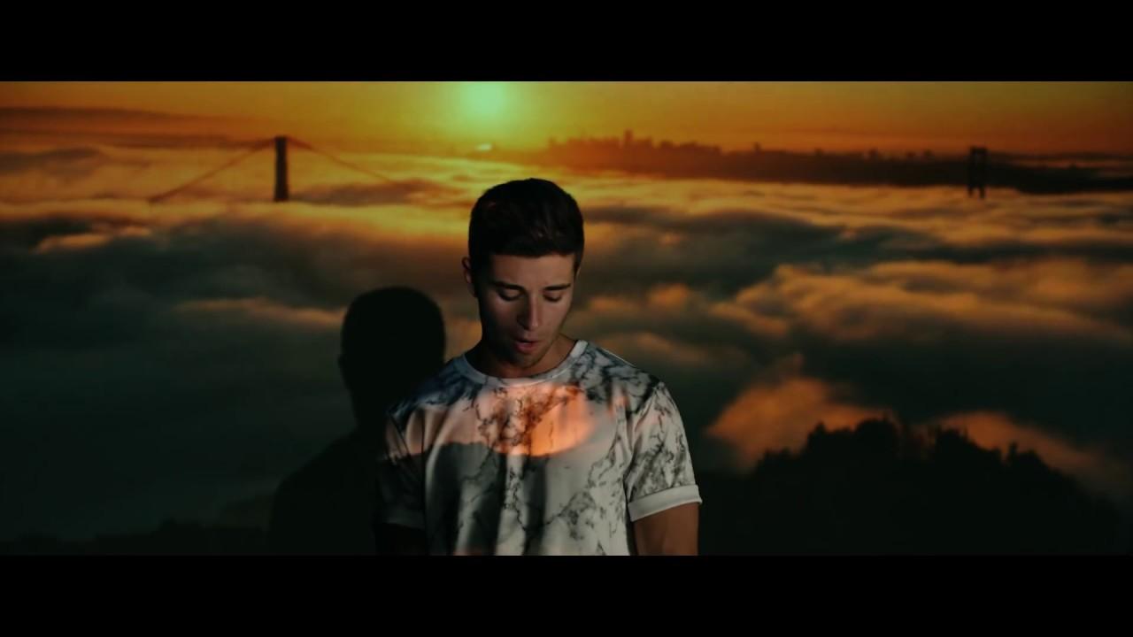 jake-miller-sunshine-official-music-video-jake-miller