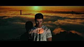 Jake Miller - Sunshine