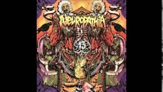 Neuropathia - 13 - 2009 - Full EP