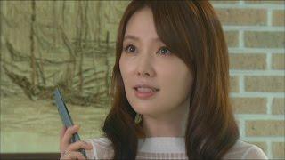 [Make a woman cry] 여자를 울려 37회- Ha Hee-ra, threaten Oh Dae-gyoo! 20150822