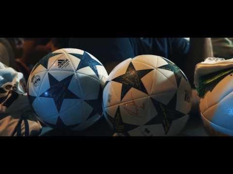 11th Dubai International Sports Conference - Highlights 2016