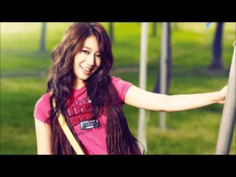 Park Shin Hye  Best Pics
