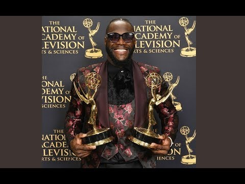 Deontay Wilder And Showtime Sports Win 2 Sports Emmy Awards