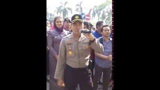 Video info UMK karawang thn 2015 oleh wakil bupati dr. cellica..