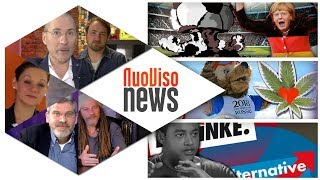 ⚽ WIR SCHAFFEN DAS! - NuoViso News #20